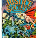 ALL-STAR COMICS #67 DC 1977 Justice Society of America