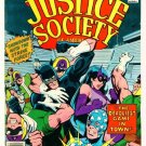 ALL-STAR COMICS #71 DC 1978 Justice Society of America