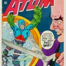 The ATOM #24 DC Comics 1966
