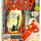 The FLASH #208 DC Comics 1971 GIANT