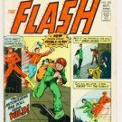 The FLASH #229 DC Comics 1974 GIANT 100 PAGES