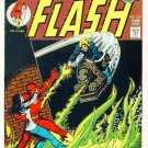 The FLASH #230 DC Comics 1974 Green Lantern