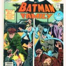 DETECTIVE COMICS #483 DC 1979 Batman Batgirl Dollar Giant