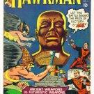 HAWKMAN #14 DC Comics 1966