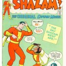 SHAZAM #9 DC Comics 1974 Captain Marvel Family