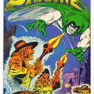 The SPECTRE #6 DC Comics 1968
