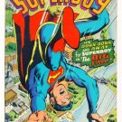 SUPERBOY #143 DC Comics 1967 Neal Adams