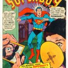 SUPERBOY #145 DC Comics 1968