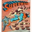 SUPERMAN #291 DC Comics 1975