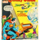 Supermans Pal JIMMY OLSEN #147 DC Comics 1972 Jack Kirby GIANT
