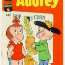 PLAYFUL LITTLE AUDREY #99 Harvey Comics 1971