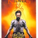 Stephen King DARK TOWER Long Road Home #1 Marvel Comics 2008