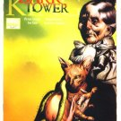 Stephen King The DARK TOWER #5 Marvel Comics 2007