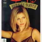 BUFFY The Vampire Slayer #1 Dark Horse Comics 1998 PHOTO COVER