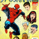 AMAZING SPIDER-MAN #1 Marvel Comics 1999 NM