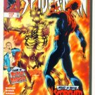 AMAZING SPIDER-MAN #2 Marvel Comics 1999 NM