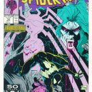 SPIDER-MAN #14 Marvel Comics 1991 NM