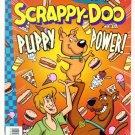 SCOOBY DOO CARTOON NETWORK PRESENTS #24 DC Comics 1999