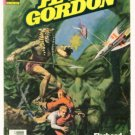 FLASH GORDON #23 Gold Key Comics 1979