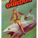FLASH GORDON #30 Gold Key Comics 1979