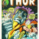 THE MIGHTY THOR #220 Marvel Comics 1974