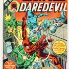 DAREDEVIL GIANT SIZE #1 Marvel Comics 1975