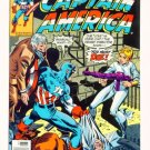 CAPTAIN AMERICA #233 Marvel Comics 1979