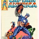 MARVEL SUPER ACTION #13 Marvel Comics 1979 Captain America