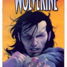 WOLVERINE #1 Marvel Comics 2003