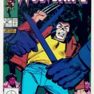 WOLVERINE #26 Marvel Comics 1990