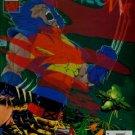WOLVERINE #91 Marvel Comics 1995 NM