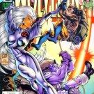 WOLVERINE #96 Marvel Comics 1995 NM