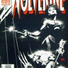 WOLVERINE #106 Marvel Comics 1996 NM