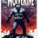 WOLVERINE #169 Marvel Comics 2001 NM