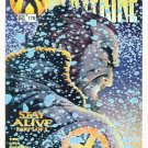 WOLVERINE #170 Marvel Comics 2002 NM