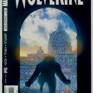 WOLVERINE #178 Marvel Comics 2002 NM