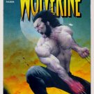 WOLVERINE #185 Marvel Comics 2003 NM