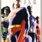 JLA The Greatest Stories Ever Told TPB DC Comics 2006 Justice League of America