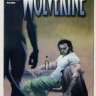 WOLVERINE #6 Marvel Comics 2003 NM Nightcrawler