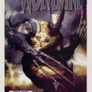 WOLVERINE #58 Marvel Comics 2007 Variant Cover