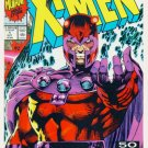 X-MEN #1 Marvel Comics 1991 NM Cover #1D