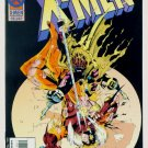 X-MEN #38 Marvel Comics 1994 NM