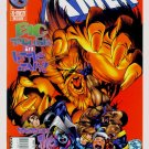 X-MEN #47 Marvel Comics 1995 NM