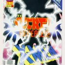 X-MEN #54 Marvel Comics 1996 NM