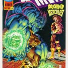 X-MEN #59 Marvel Comics 1996