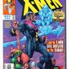 X-MEN #69 Marvel Comics 1997 NM