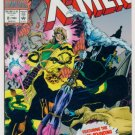 X-MEN ANNUAL #2 Marvel Comics 1993 NM Factory Sealed