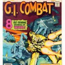 Haunted Tank G.I. COMBAT #201 DC Comics 1977 DOLLAR GIANT
