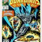 GUARDIANS of the GALAXY Lot 40 Marvel Comics #1 - #58