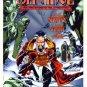 DOCTOR STRANGE Lot of 51 Marvel Comics v2 1988 - 1996